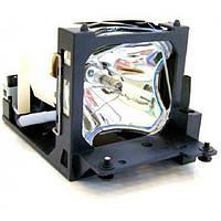 Лампа для проектора HITACHI ( DT00471 )