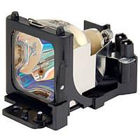 Лампа для проектора HITACHI ( DT00511 )
