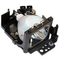 Лампа для проектора HITACHI ( DT00521 )