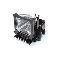 Лампа для проектора Hitachi ( DT00601 )