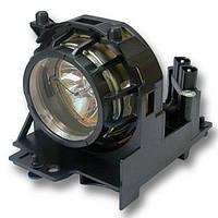 Лампа для проектора HITACHI ( DT00621 )