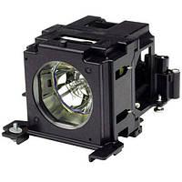 Лампа для проектора HITACHI ( DT00731 )