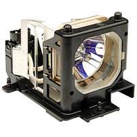 Лампа для проектора HITACHI ( DT00671 )