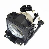 Лампа для проектора HITACHI ( DT00691 )
