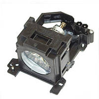 Лампа для проектора HITACHI ( DT00751 )