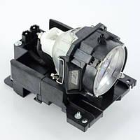 Лампа для проектора HITACHI ( DT00771 )