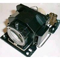 Лампа для проектора HITACHI ( DT00821 )