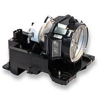 Лампа для проектора HITACHI ( DT00873 )