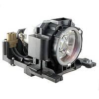 Лампа для проектора HITACHI ( DT00893 )