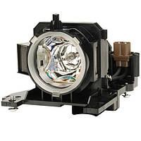 Лампа для проектора HITACHI ( DT00841 )