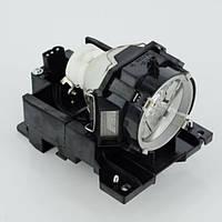 Лампа для проектора HITACHI ( DT00871 )