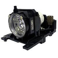 Лампа для проектора HITACHI ( DT00911 )