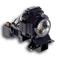 Лампа для проектора HITACHI ( DT01001 )