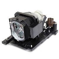 Лампа для проектора HITACHI ( DT01022 )