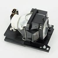 Лампа для проектора HITACHI ( DT01051 )