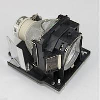 Лампа для проектора HITACHI ( DT01121 )