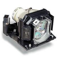 Лампа для проектора HITACHI ( DT01191 )