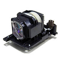 Лампа для проектора HITACHI ( DT01171 )