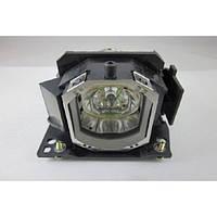 Лампа для проектора HITACHI ( DT01241 )