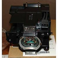 Лампа для проектора HITACHI ( DT01281 )