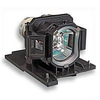 Лампа для проектора HITACHI ( DT01371 )