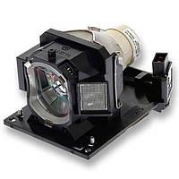 Лампа для проектора HITACHI ( DT01381 )