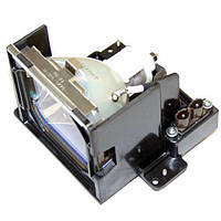 Лампа для проектора INFOCUS ( 610 297 3891 )