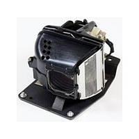 Лампа для проектора INFOCUS ( SP-LAMP-003 )