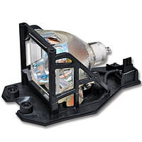 Лампа для проектора INFOCUS ( SP-LAMP-005 )