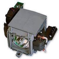 Лампа для проектора INFOCUS ( SP-LAMP-006 )