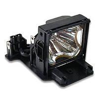 Лампа для проектора INFOCUS ( SP-LAMP-012 )