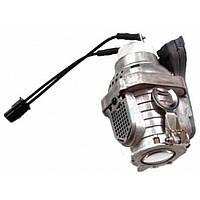 Лампа для проектора INFOCUS ( SP-LAMP-013 )