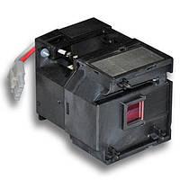 Лампа для проектора INFOCUS ( SP-LAMP-018 )