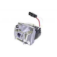 Лампа для проектора INFOCUS ( SP-LAMP-019 )
