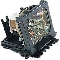 Лампа для проектора INFOCUS ( SP-LAMP-015 )