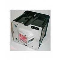 Лампа для проектора INFOCUS ( SP-LAMP-020 )