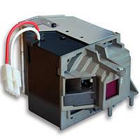 Лампа для проектора INFOCUS ( SP-LAMP-024 )