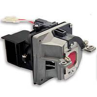 Лампа для проектора INFOCUS ( SP-LAMP-025 )