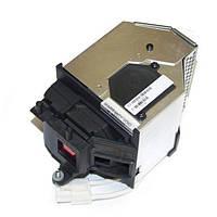 Лампа для проектора INFOCUS ( SP-LAMP-028 )