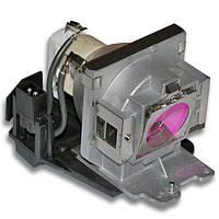 Лампа для проектора INFOCUS ( SP-LAMP-040 )