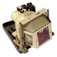 Лампа для проектора INFOCUS ( SP-LAMP-034 )