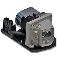 Лампа для проектора INFOCUS ( SP-LAMP-037 )