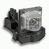 Лампа для проектора INFOCUS ( SP-LAMP-041 )