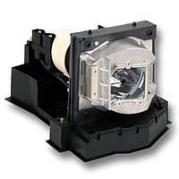 Лампа для проектора INFOCUS ( SP-LAMP-042 )