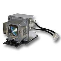 Лампа для проектора INFOCUS ( SP-LAMP-044 )