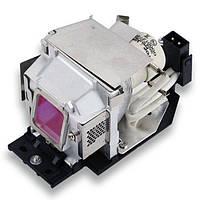 Лампа для проектора INFOCUS ( SP-LAMP-052 )
