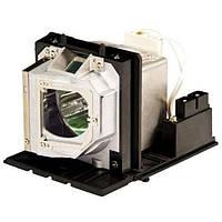 Лампа для проектора INFOCUS ( SP-LAMP-053 )