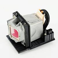 Лампа для проектора INFOCUS  ( SP-LAMP-054 )