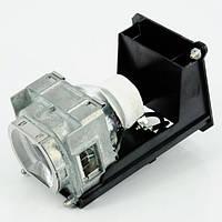 Лампа для проектора INFOCUS ( SP-LAMP-047 )