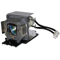 Лампа для проектора INFOCUS ( SP-LAMP-060 )